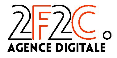 2f2c Agence Web